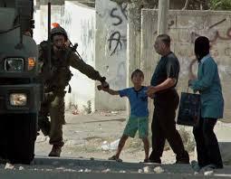 اعتداءات على أطفال 7-4-2015Assaults on Children 7-4-2015התעללות בילדים 7-4-2015Çocuklara Saldırıları 7-4-2015Нападения на детей 07-04-2015