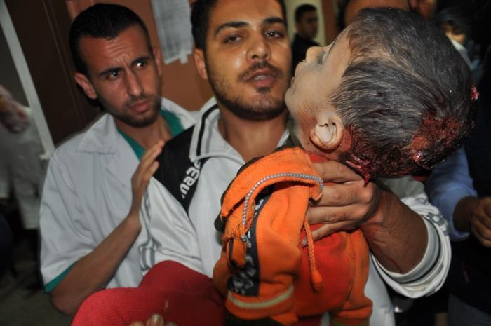 حامد المصري  ابتسم لوالده ولم يقل وداعاًHamid Al-Masri smiled to his father but he said no byeHamid al-Masri  Babasına gülümsedi ve veda etmedi.