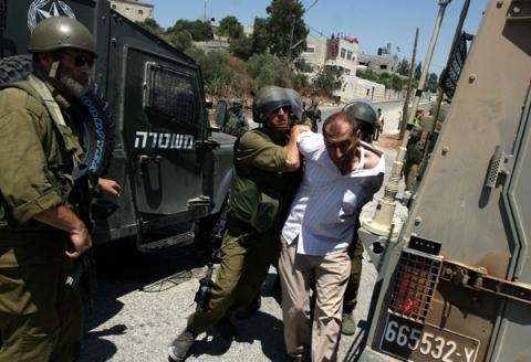 اعتقالات 22-06-2016arrests 22-06-2016 מעצרים 22-06-2016 Tutuklamalar   22-06-2016Арест мирных людей 22-06-2016