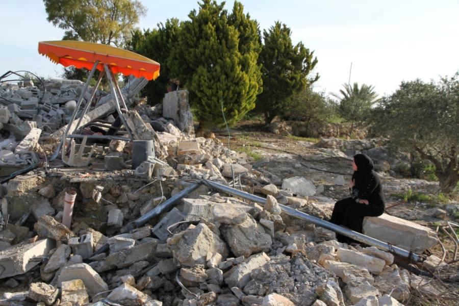 اعتداءات على الآثار 15-8-2015Attacks on Ancient Remains 15-08-2015הפרות הכיבוש כלפי אתרים ארכיאולוגים 15-08-2015 Tarihi Anıtlara Saldırıları 15-8-2015