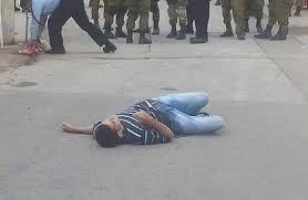 قتل فلسطينيين 17-09-2016Killings 17-9-2016רצח פלסטינים 17-09-2016 Убийство  палестинцев 17-09-2016