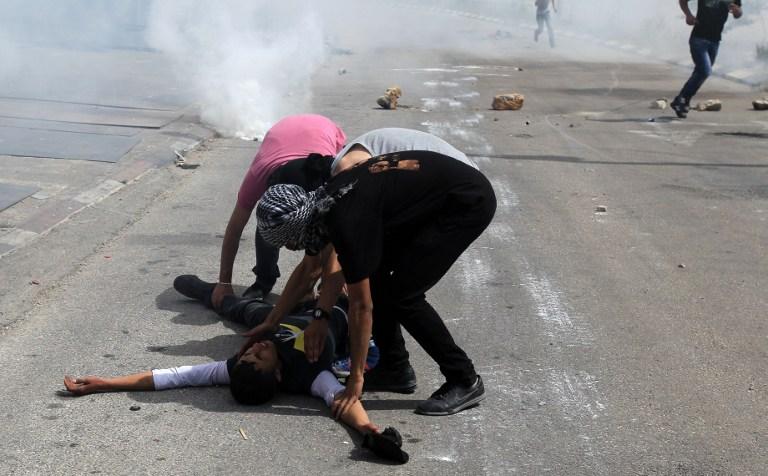قتل فلسطينيين 16-01-2016Killings 16-01-2016רצח פלסטינים  16-01-2016