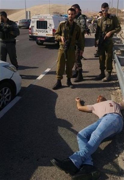 قتل فلسطينيين 13-01-2015Killings 13-01-2016רצח פלסטינים  13-01-2016