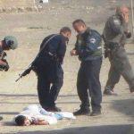 قتل فلسطينيين 16-09-2016Killings 16-9-2016רצח פלסטינים 16-09-2016Sivileri öldürmesi 16-09-2016Убийство  палестинцев 16-09-2016