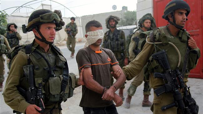 اعتقالات 14-11-2016Arrests 14-11-2016מעצרים  14-11-2016 Арест мирных людей 14-11-2016