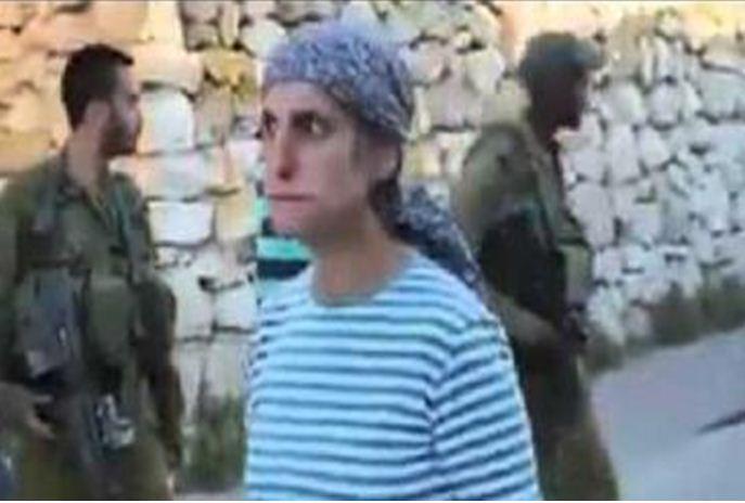 اعتداء مستوطنين 04-05-2016Riots by Settlers 4-5-2016הפרות  המתנחלים 04-05-2016Yerleşimcilerin Saldırıları 04-05-2016Нападение поселенцев 4-5-2016