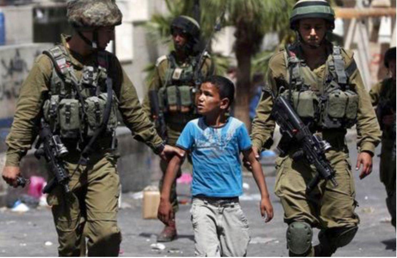 اعتقالات 21-11-2016Arrests 21-11-2016מעצרים  21-11-2016 Арест мирных людей 21-11-2016