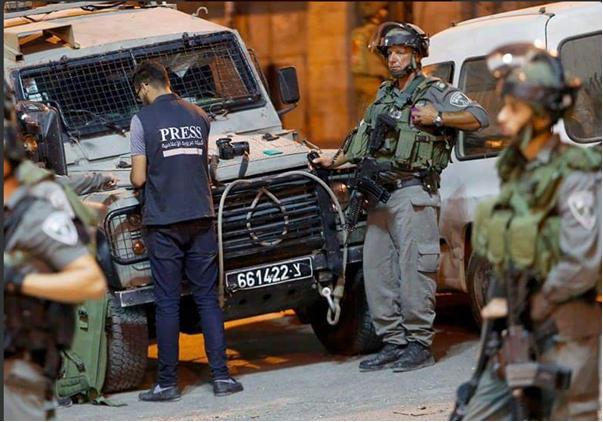 اعتقالات 19-09-2016Arrests 19-9-2016מעצרים 19-09-2016 TutuklamalarАрест мирных людей  19-09-2016
