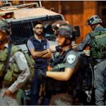 اعتقالات 16-09-2016Arrests 16-9-2016מעצרים  16-09-2016Tutuklamalar 16-09-2016Арест мирных людей  16-09-2016
