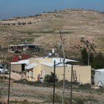 """هارتس: خطة استراتيجية من أجل تطوير مستوطنات جنوب الخليل!Israel Vows to Advance 'Strategic Plan' to Develop South Hebron Hillsהמינהל האזרחי הבטיח לקדם """"תוכנית אסטרטגית"""" לפיתוח דרום הר חברוןCтратегический план развития населенных пунктов к югу от Хеврона"""