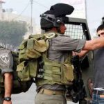 اعتقالات 25-09-2016Arrests 25-09-2016מעצרים  25-09-2016Tutuklamalar 25-09-2016Арест мирных людей 25-09-2016