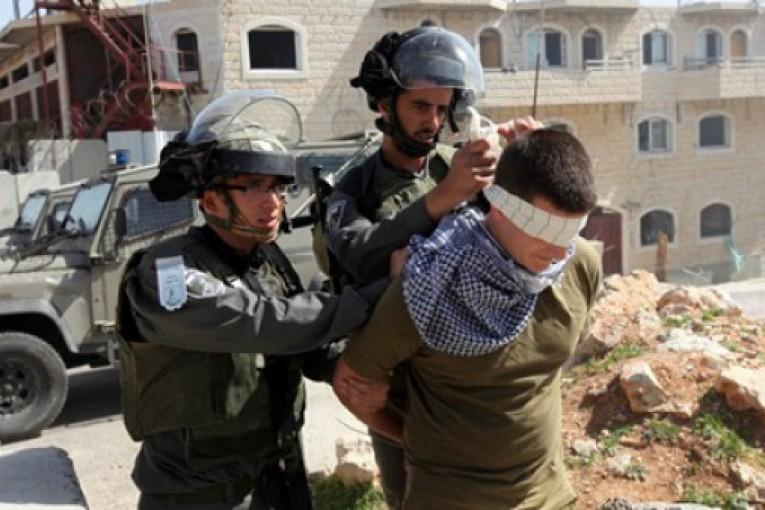 اعتقالات 23-11-2016arrests 23-11-2016 מעצרים  23-11-2016 Арест мирных людей 23-11-2016