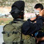 اعتقالات 20-09-2016Arrests 20-9-2016מעצרים  20-09-2016 Арест мирных людей  20-09-2016