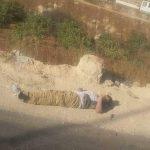 قتل فلسطينيين 20-09-2016Killings 20-9-2016רצח פלסטינים 20-09-2016 Убийство  палестинцев 20-09-2016