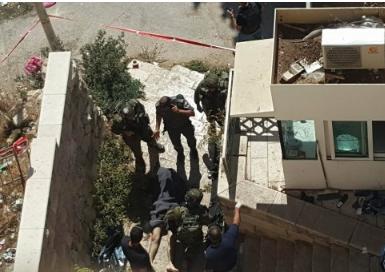 قتل فلسطينيين 19-09-2016Killings 19-9-2016רצח פלסטינים 19-09-2016Sivileri öldürmesi 19-09-2016Убийство  палестинцев 19-09-2016
