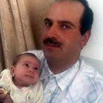 B'Tselem Investigation: Soldier killed Iyad Hamed in Silwad though he posed no danger to anyoneתחקיר בצלם: חייל הרג את איאד חאמד בסילוואד למרות שלא היווה סכנה לאיש