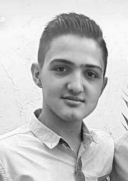 قتل فلسطينيين 26-11-2016Killings 26-11-2016רצח פלסטינים 26-11-2016 Убийство палестинцев 26-11-2016