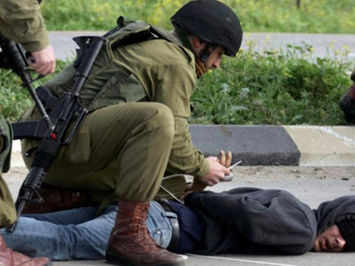 اعتقالات 11-01-2017Arrests 11-1-2017מעצרים 11-01-2017 Арест мирных людей 11-01-2017