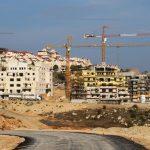 """نتنياهو وليبرمان يصادقون على بناء 3000 وحدة استيطانية في مستوطنات الضفة الغربيةIsrael approves construction of 3,000 new housing units in West Bank  נתניהו וליברמן: אישור ל-3,000 יח""""ד בהתנחלויות בגדה המערבית"""