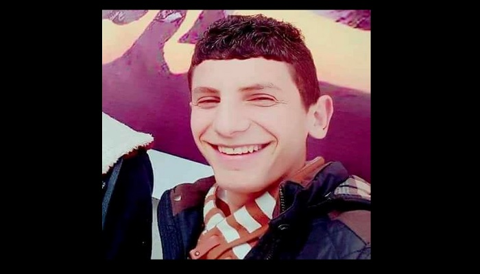 قتل فلسطينيين Killings רצח פלסטינים Убийство палестинцев