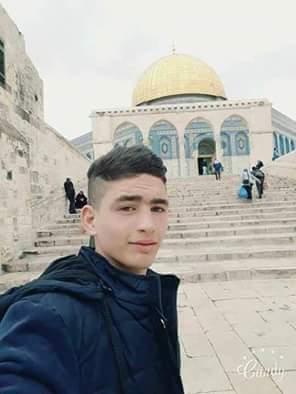 قتل فلسطينيين 01-04-2017Killing Palestinians 01-04-2017רצח פלסטינים 01-04-2017